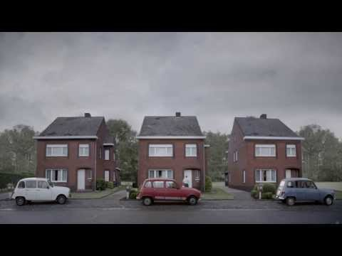 De Smet (short Film) - Teaser