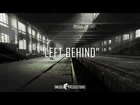 left-behind---sad-deep-piano-rap-instrumental-beat