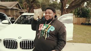 Download Rod Wave - Misunderstood (Official Music Video) Mp3 and Videos