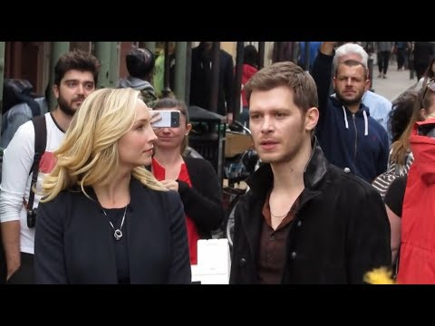 The originals season 5 ep 3 full episode 11 free tv