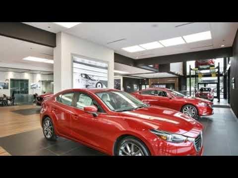 Mazda Dealership Atlanta >> Used 2016 Mazda Cx 5 Roswell Ga Atlanta Ga 5444p