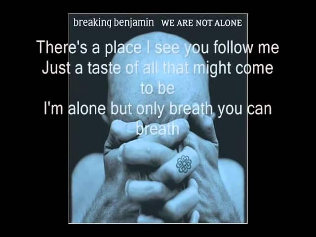 breaking-benjamin-forget-it-lyrics-breakingbenjamin0000