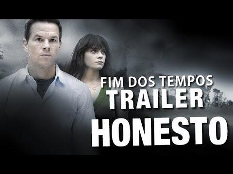 Trailer do filme Fim dos Tempos