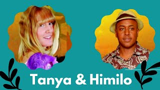 Somali Music: Lixkun & Lixboqol by Himilo & Tanya