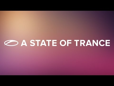 A State Of Trance 650 - New Horizons (Mixed by Kyau & Albert) [OUT NOW]