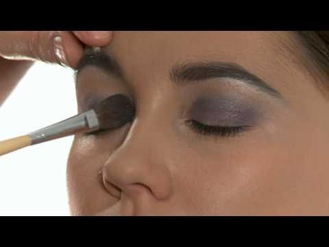 Dermacol Beauty Guide