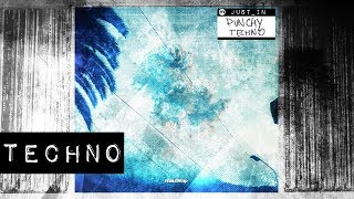 TECHNO: Eekkoo - Forever [Mau5trap]