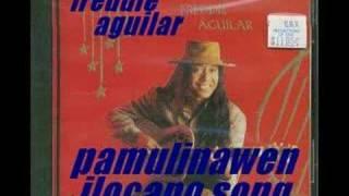 PAMULINAWEN (ILOCANO SONG)