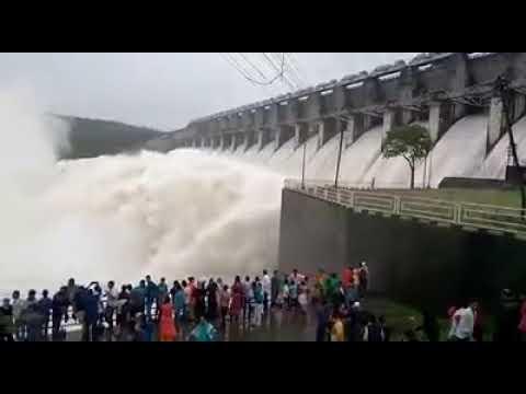 Nepal Ka Sabse Bada Pull Open,