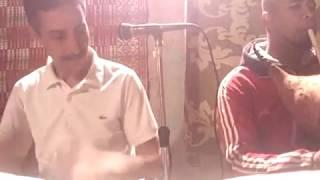 mazwed algeria batna