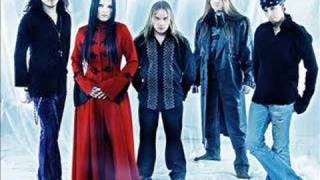 Nightwish - Passion And The Opera (Oceanborn)