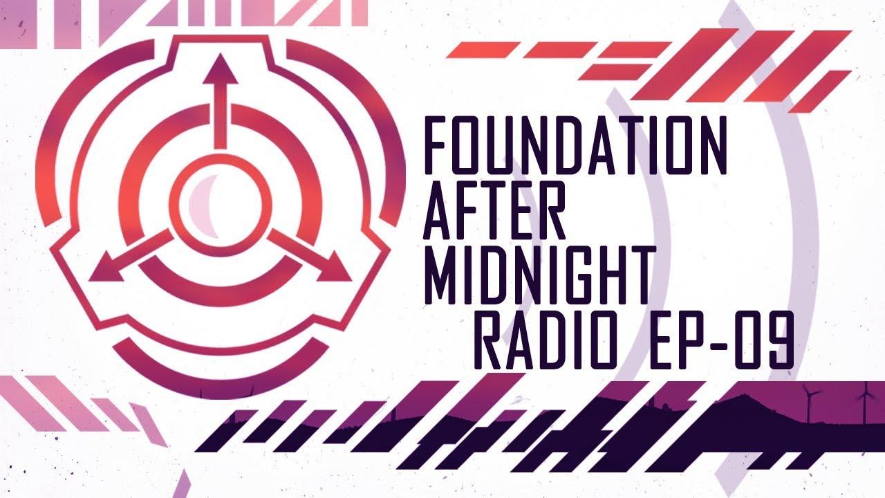 FAM Radio Ep 09