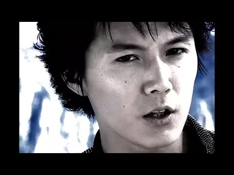 福山雅治 - HEAVEN (Full ver.)