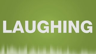 Female Laughter SOUND EFFECTS - Laugh Laughing Laughs Female Crowd Room Ambience SOUND