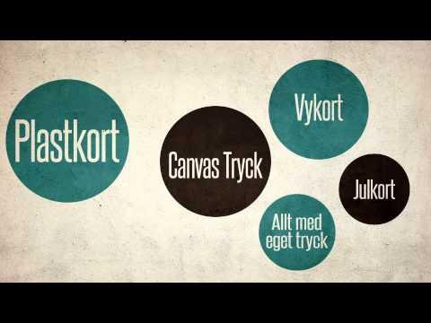 Reklam Nordic Designs Sthlm by V Media Group Sweden