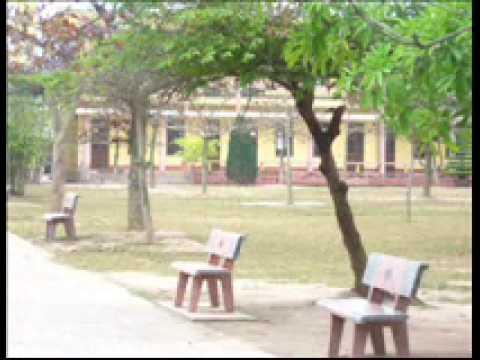 Trường THPT Xuân Trường C - Nam Định