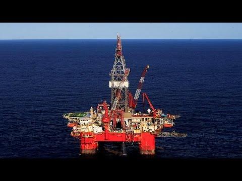 Oil demand set to rise says International Energy Agency - economy