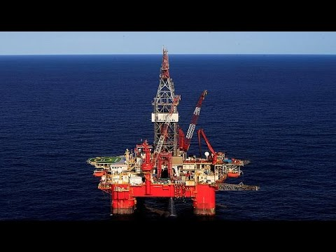 Oil demand set to rise says International Energy Agency - economy