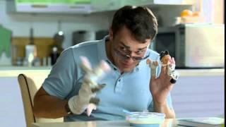 Бибиколь - уникальное детское питание(, 2015-09-29T14:43:48.000Z)