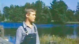 The Missouri Traveler (Western Movie, Family Adventure, Coming Of Age, English, Free Movie, Full)