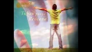Download Mp3 Ku Takkan Menyerah - Angel Pieters Feat.jeffry S. Tjandra | Lyrics Video