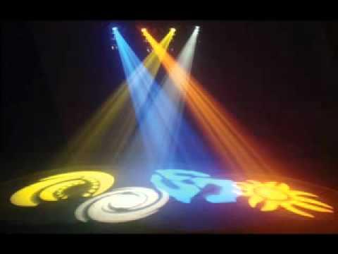 Dj Antoine - Vive La Serbian Revolution (TopFm_Remix) (HQ).flv