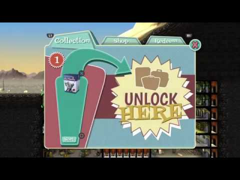 Fallout Shelter (PS4)   Platinum Trophy Guide