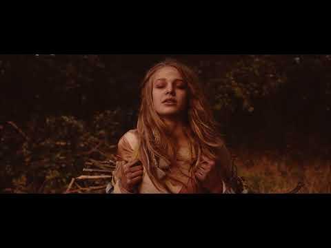 Dool - The Alpha [official music video]