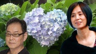 女優の朝加真由美(58)が、夫で俳優の篠塚勝(55)と離婚していた...