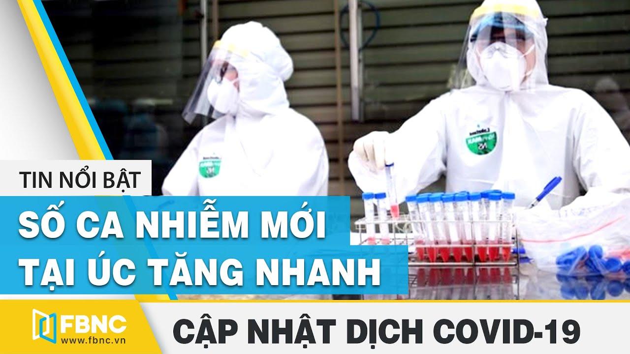 Tin tức dịch Covid-19 mới nhất ngày 27 tháng 6,2020 | Tổng hợp tin virus Corona hôm nay | FBNC | Bao quát các thông tin liên quan đến ngày này năm sau đầy đủ nhất
