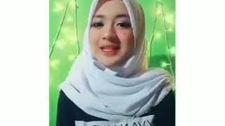 Gambar cover Dj Dalinda TIK TOK video Si Cantik Aikavita