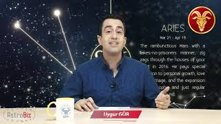 Cenk Uygur
