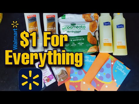 Easy Walmart Couponing   Ibotta Deals & Paper Coupons   One Cute Couponer   Learn How To Coupon