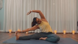 Prana Health Yoga Studio Tour NEW!!!