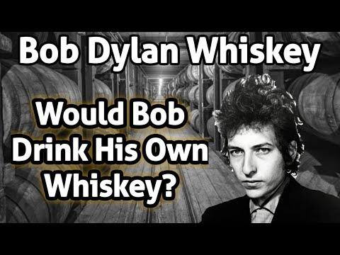 Heaven's Door Whiskey FULL LINEUP Review