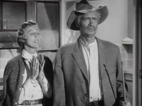 The Beverly Hillbillies - Season 1, Episode 4 (1962) - The Clampetts Meet Mrs. Drysdale
