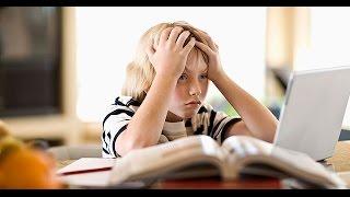 Как выполнять домашние задания к тренингу , используя   видео уроки