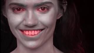 SALUKI - Дорогая Грусть [BOOSTED BY Картон]