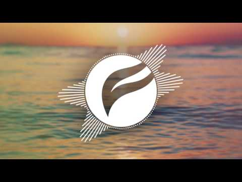 ClearSky - Take Me Away (feat. Thomas Fiss)