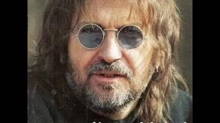 Watch Ray Wylie Hubbard Hey Thats All Right video