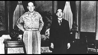 The First Meeting of Emperor Hirohito with MacArthur: A Testimony by Interpreter