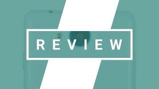[Review] BGH Joy AXS II (en español)
