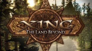 XING:THE LAND BEYOND - Pre-Alpha Review/Overview