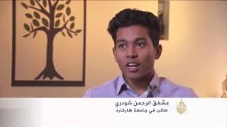 فصول دراسية بالإنترنت لفهم الأديان بجامعة هارفارد