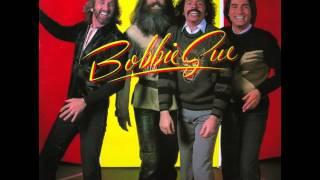 The Oak Ridge Boys ~ Bobbie Sue