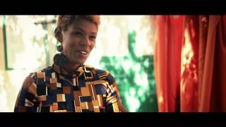 Carmen Souza | Kachupada DOC | Live session + Interview (English version)