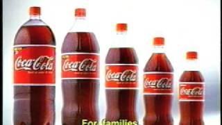 Para Todos - Coca-Cola Commercial