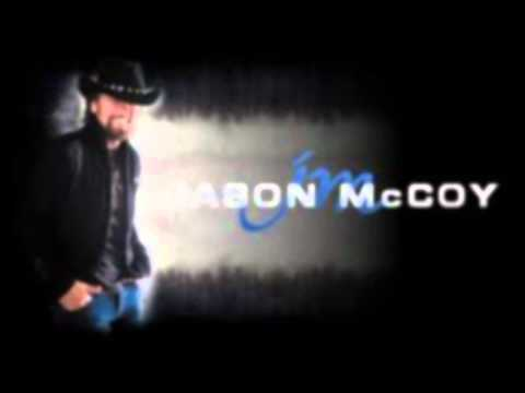 Learning a Lot About Love - Jason McCoy