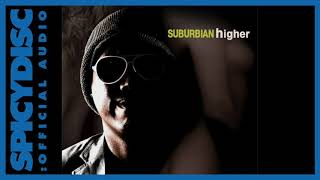 Suburbian - My Sweet Lady | (OFFICIAL AUDIO)