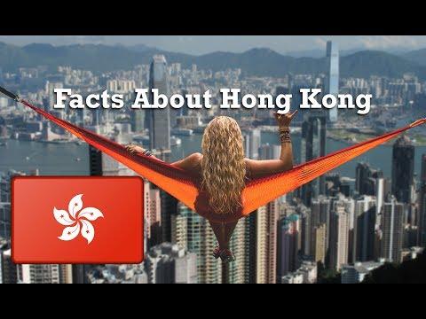 Hong Kong Facts | Hong Kong Culture | Hong Kong Island | Rich People Hong Kong